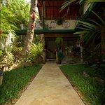PalmGrove Villa Unawatuna SriLanka