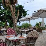 Photo of Restaurante Port Alt