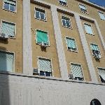 Photo of Bed and Breakfast Anfiteatro