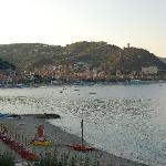 Photo de Hotel Capo Noli