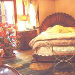 Jingle Bell Bed and Breakfast Foto