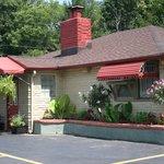 Photo de Terry's Restaurant