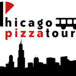 See Chicago One Slice At A Time!