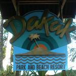 Welcome to Dakak Resort