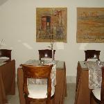 Foto de Casa Rural La Posada de Imon