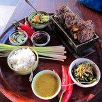 Bumbu Bali 1照片