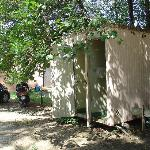 Photo of Camping Benista