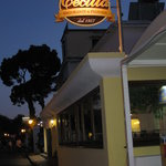 Photo of Ristorante Pizzeria Cecilia