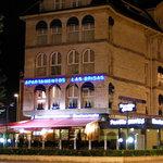 Photo of Restaurante Parrilla Gines