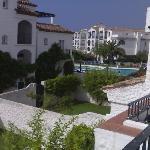 Ona Club Bena Vista Foto