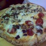 Pizzeria Ristorante Capri