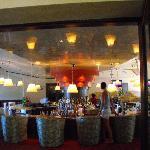 Hotel Morsko Oko 2010