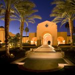 Photo de Westin Mission Hills Golf Resort & Spa