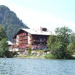 Photo of Ferienclub Bellevue am See