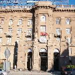 Hotel Volgorad