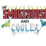 The Smokehouse & Cooler Restaurant