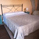 Photo of Hotel La Tavernetta