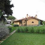 Photo of Agriturismo Il Lentisco