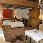 Photo de Hotel Le Moulin