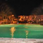 Grand Hotel dei Cavalieri Foto
