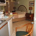 Suite #2117