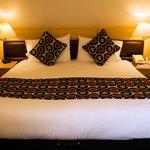 BEST WESTERN Imperial Hotel