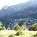 Ouray, Co.....beautiful