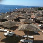 spiaggia resort viking