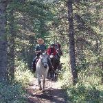 Orchard Creek Loop Ride