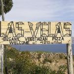 Photo of Las Velas