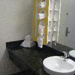 Foto de Motel 6 Wenatchee
