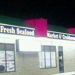 Reel Fresh