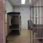 Foto de National Museum of Crime & Punishment