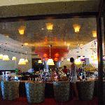 Morsko Oko 2010 Bar