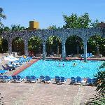 Photo of El Cid Granada Country Club
