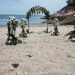 mai pen rai wedding