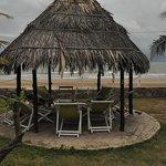 隆海海滩宫殿度假酒店