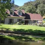 Photo de Serendipity Ranch Bed and Breakfast
