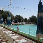 Photo of Hotel Club Helios