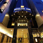 Bonlon Inn