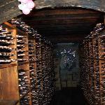 The Lebessos Wine House & Restaurant resmi
