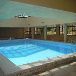 Radisson Blu Ulysse Resort & Thalasso Djerba Foto