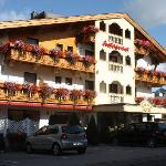 Photo of Hotel Seefelderhof