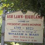 Ashlawn-Highland