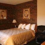Photo de Ramada Glenwood Springs