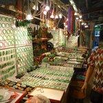 jade markets