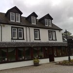 West Loch Hotel - Tarbert