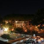 Photo of Hotel Major