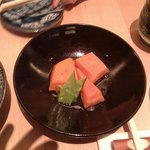 Photo of Sushi Say