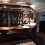 Photo of Hotel Capitano